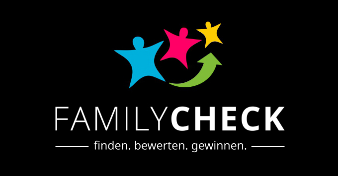 Logo Family-Check 2016